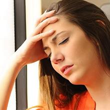 Chronic Headache Treatment Program