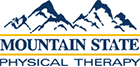 Mountain State Physical Therapy